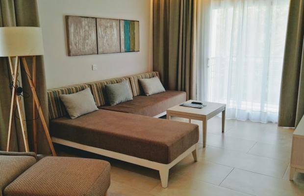 фото отеля Allsun Hotel Eden Playa (ex. Eden Playa) изображение №13