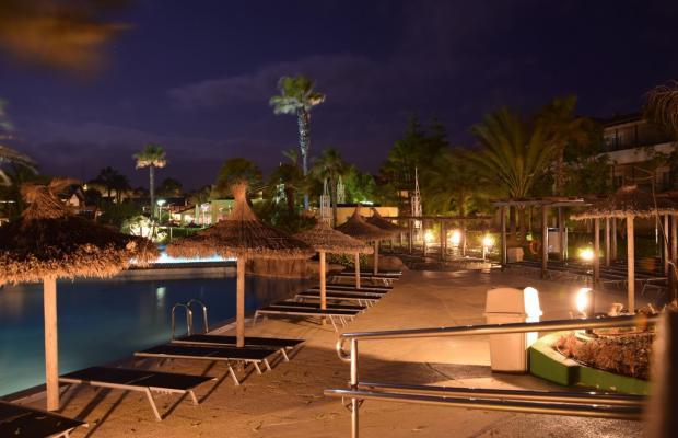 фото отеля Allsun Hotel Eden Playa (ex. Eden Playa) изображение №9