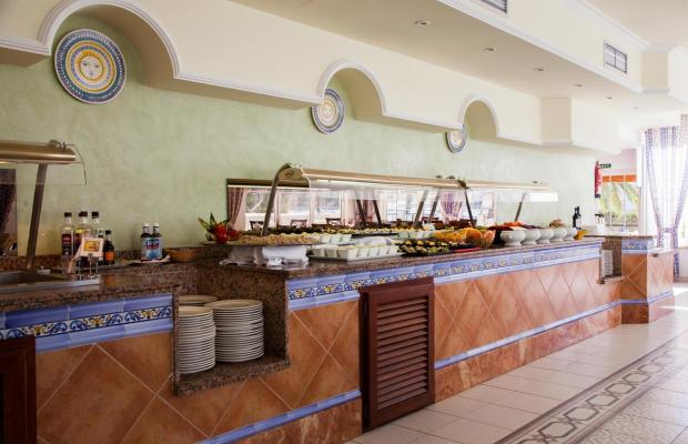 фотографии Ola Hotel El Vistamar изображение №20
