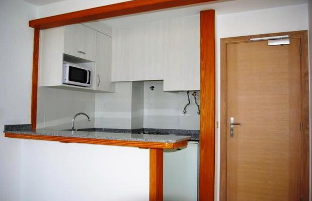 фотографии Apartments Embat изображение №8