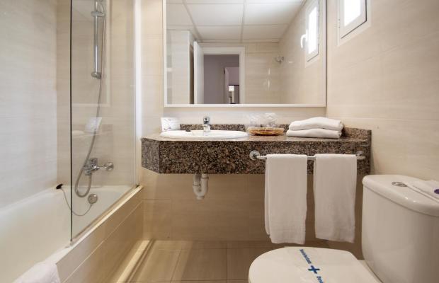 фото Ola Apartamentos Es Ravells D'Or изображение №30