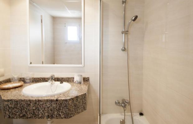 фотографии отеля Ola Apartamentos Es Ravells D'Or изображение №19