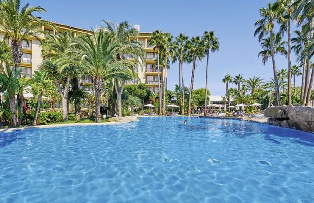 фотографии Allsun Hotel Estrella & Coral de Mar Resort (ex. Estrella Coral de Mar Resort Wellness & Spa) изображение №4