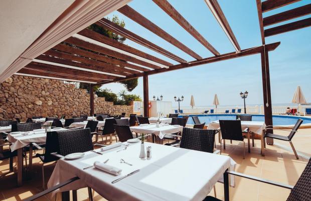 фото отеля Europa Playa Marina изображение №41