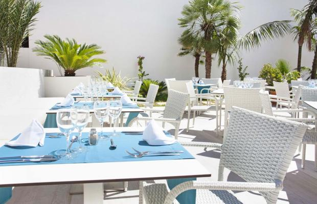 фотографии отеля Grupotel Farrutx изображение №3