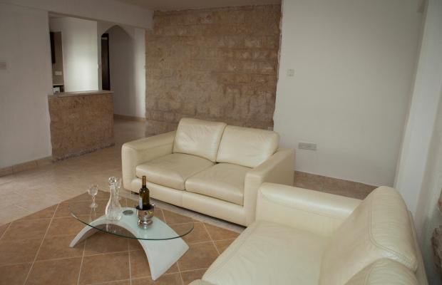 фотографии Alecos Hotel Apartments изображение №12