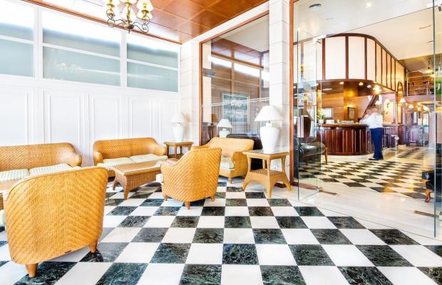 фотографии отеля THB Felip Class изображение №35