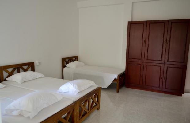 фотографии Di Sicuro Tourist Inn изображение №28
