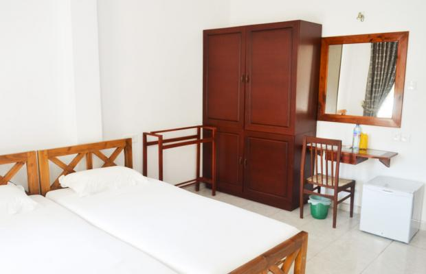 фотографии отеля Di Sicuro Tourist Inn изображение №3