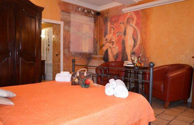 фото отеля Villa Antica Tropea (ex. Villa Romana) изображение №5