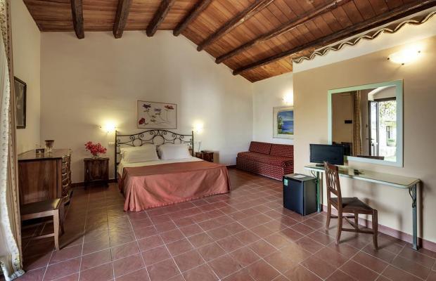 фотографии Villa Giulia изображение №8