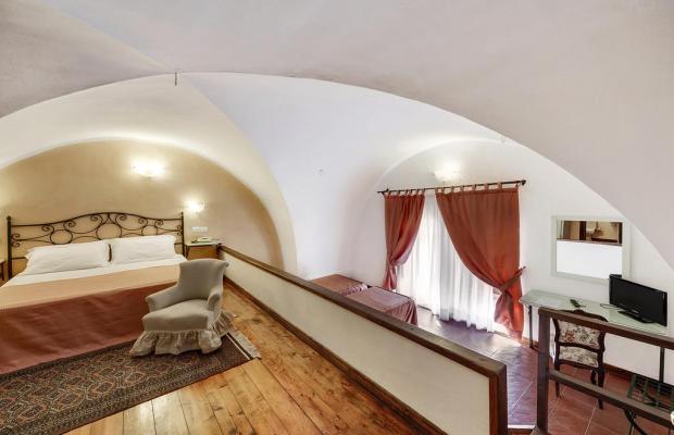 фотографии Villa Giulia изображение №4