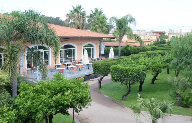 фото отеля Villaggi & Resort Pizzo Calabro (ex. Bravo Club Pizzo Calabro) изображение №9