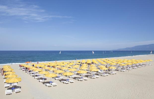 фото отеля Villaggi & Resort Pizzo Calabro (ex. Bravo Club Pizzo Calabro) изображение №5