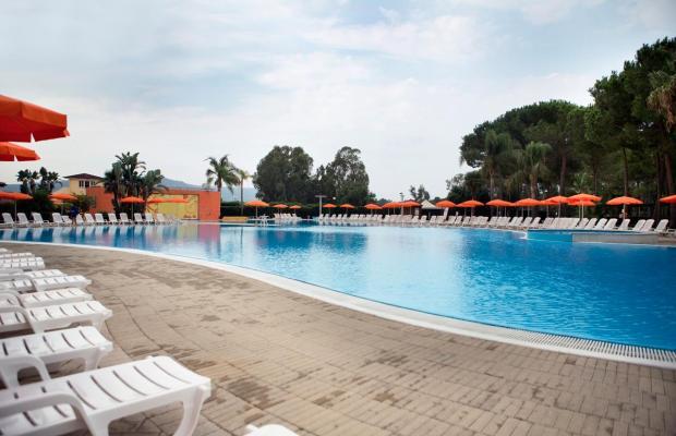 фото отеля Villaggi & Resort Pizzo Calabro (ex. Bravo Club Pizzo Calabro) изображение №1