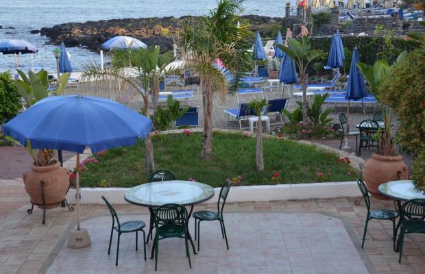 фото отеля Chincherini Holiday Kalos изображение №5