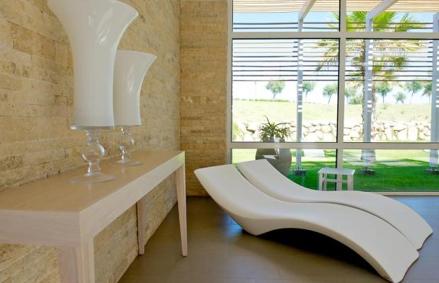 фотографии отеля M Gallery by Sofitel Capo Vaticano Resort Thalasso and Spa изображение №19