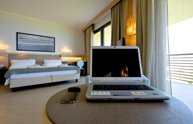 фото отеля M Gallery by Sofitel Capo Vaticano Resort Thalasso and Spa изображение №17