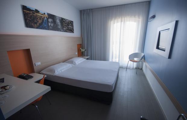фото отеля Blu Hotel Kaos (ex. Best Western Hotel Kaos) изображение №37