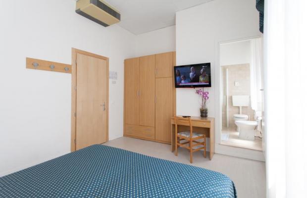 фотографии Hotel Marina изображение №24