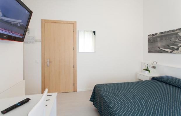фото отеля Hotel Marina изображение №13