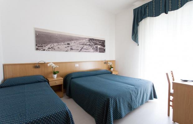 фотографии Hotel Marina изображение №8