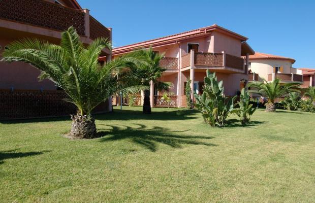 фото отеля Valtur Club Resort Itaca - Nausicaa (ex. Orovacanze Club Resort Itaca - Nausicaa) изображение №33