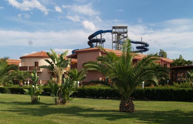 фото Valtur Club Resort Itaca - Nausicaa (ex. Orovacanze Club Resort Itaca - Nausicaa) изображение №26