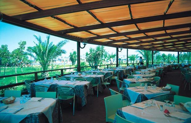 фотографии Valtur Club Resort Itaca - Nausicaa (ex. Orovacanze Club Resort Itaca - Nausicaa) изображение №12