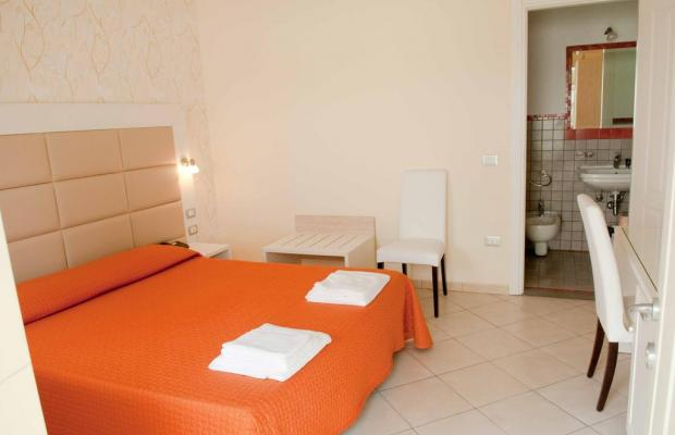 фотографии Residence B&B Villa Vittoria изображение №60