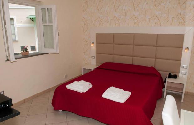 фото отеля Residence B&B Villa Vittoria изображение №57