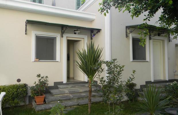 фото отеля Residence B&B Villa Vittoria изображение №49