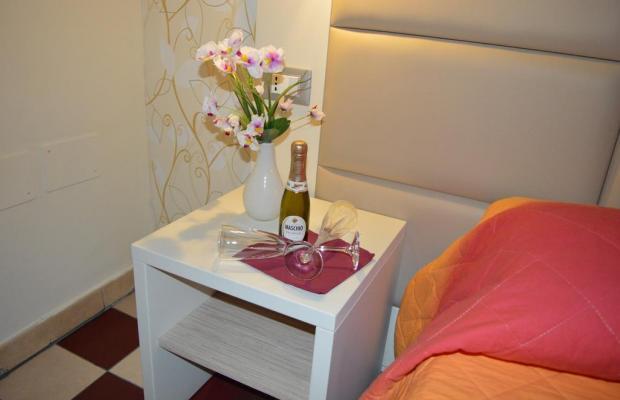 фотографии отеля Residence B&B Villa Vittoria изображение №47