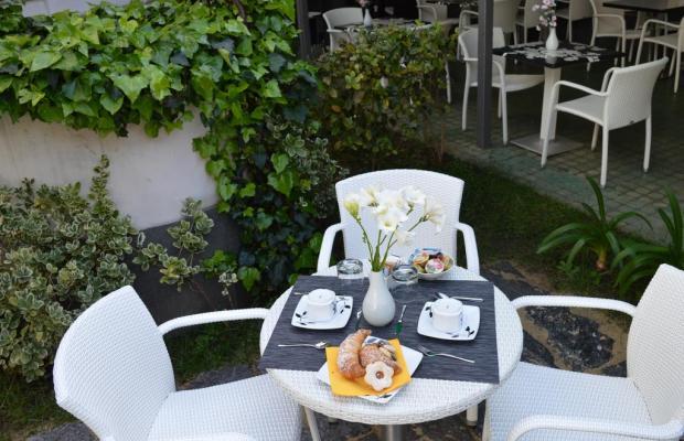 фотографии Residence B&B Villa Vittoria изображение №36