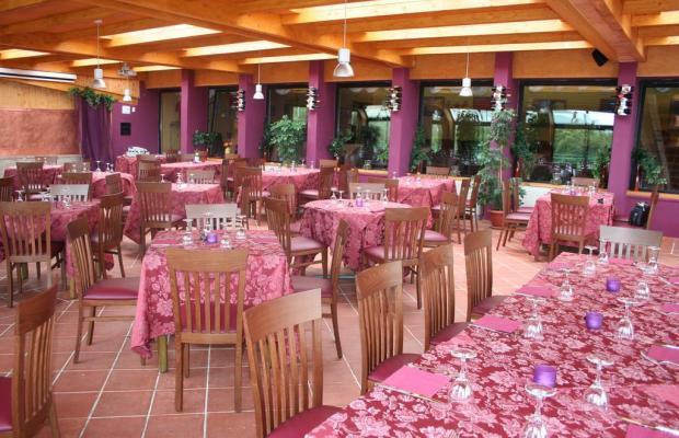 фотографии отеля Costa Tiziana Resort изображение №11