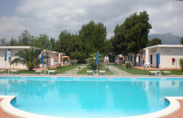 фото Villaggio Artemide изображение №14