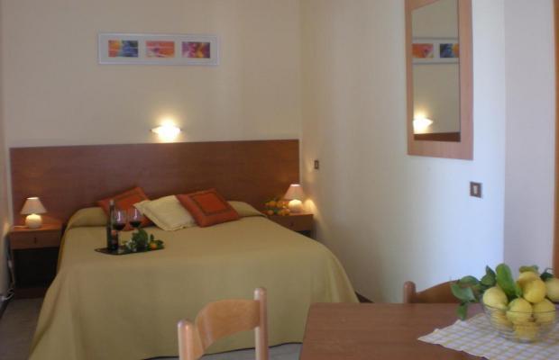 фото отеля Villaggio Artemide изображение №9