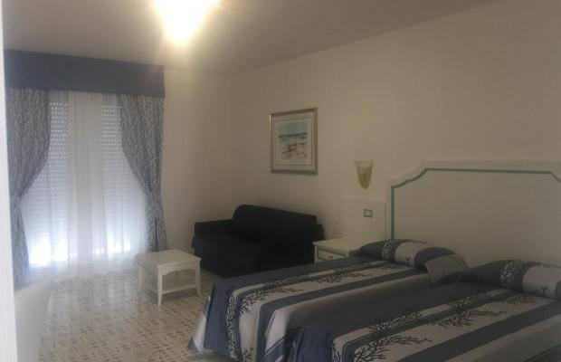 фото отеля Ferretti изображение №37