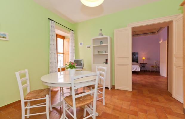 фото Casa Porto Salvo изображение №14