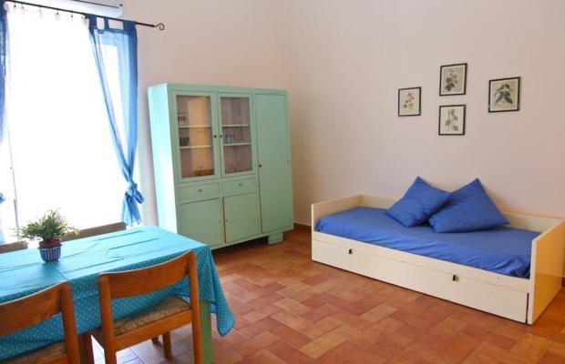 фотографии Casa Porto Salvo изображение №8