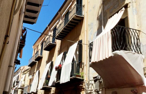фото отеля Casa Porto Salvo изображение №1
