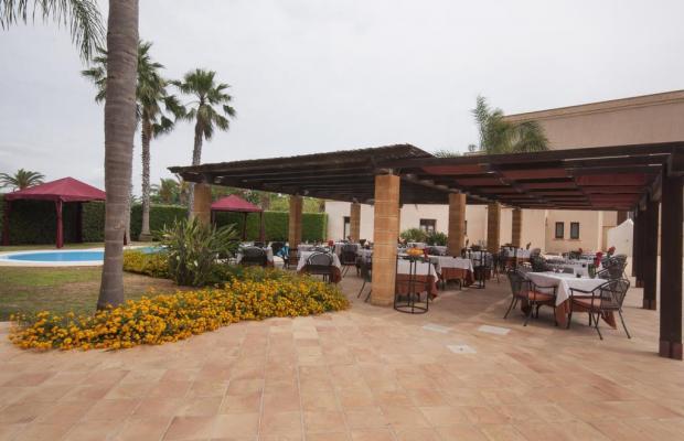 фотографии Blu Hotel Giardino di Costanza Resort (ex. Kempinski Hotel Giardino Di Costanza) изображение №44