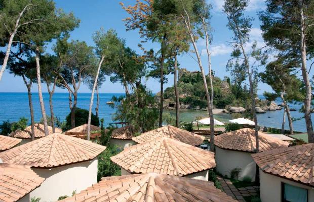 фотографии La Plage Resort изображение №8