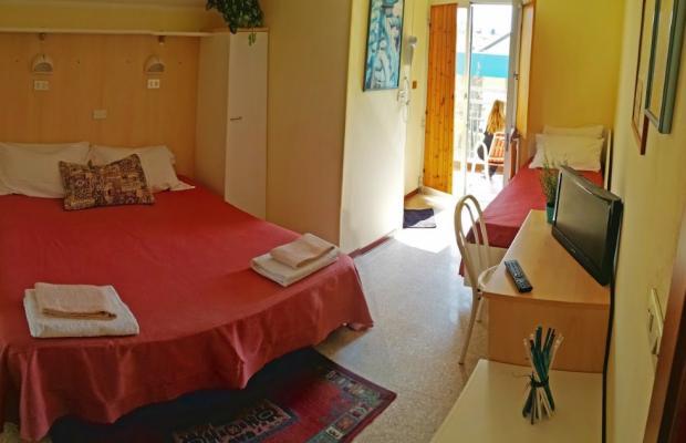 фото отеля Villa Amerigo Neri изображение №9
