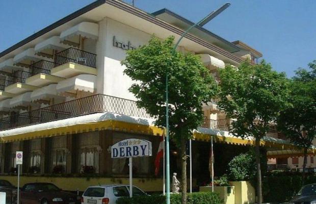 фотографии Hotel Derby изображение №40