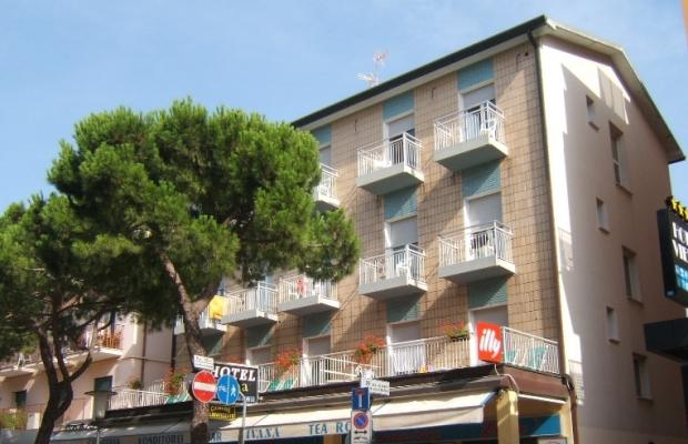 фото отеля Ivana изображение №1