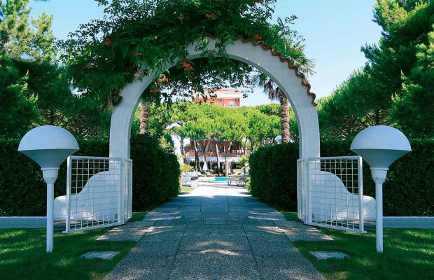 фото отеля Park Hotel Maracaibo (ex. Maracaibo) изображение №17