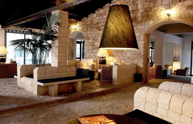 фото отеля Donnalucata Resort изображение №17