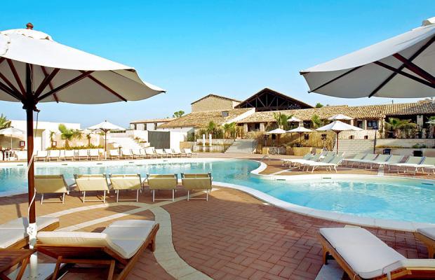 фото отеля Donnalucata Resort изображение №1