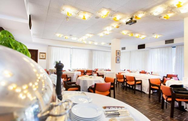 фотографии Grand Hotel De Rose изображение №32